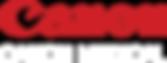 Canon Medical Logo copy.png