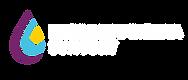 LRS_logo_landscape-01 copy.png