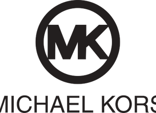 Michael Kors are a new client.