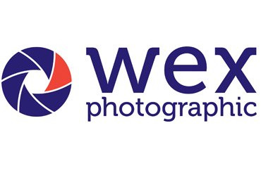 Wex Photographic are a new client!