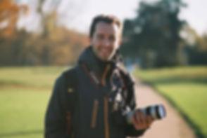 Profile%20Photo_edited.jpg