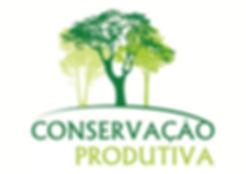 identidade_visual_consevacao_produtiva.j
