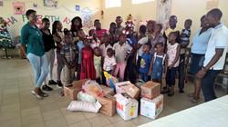 Canaan Orphanage
