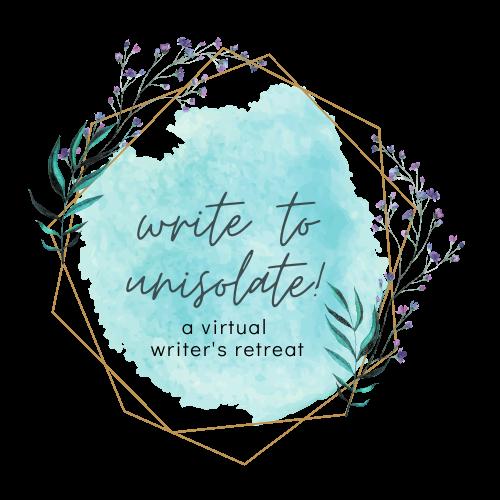 write to unisolate