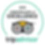 tripadvisor_cert2018.png