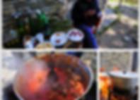 Mountain Stew_edited.jpg