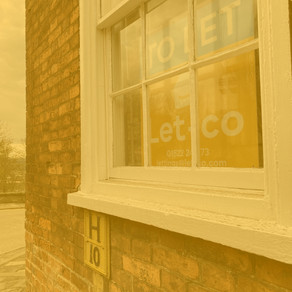 The Top Ten Essential Legal Compliances for Residential Property Landlords