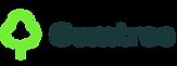 gumtree-logo.png