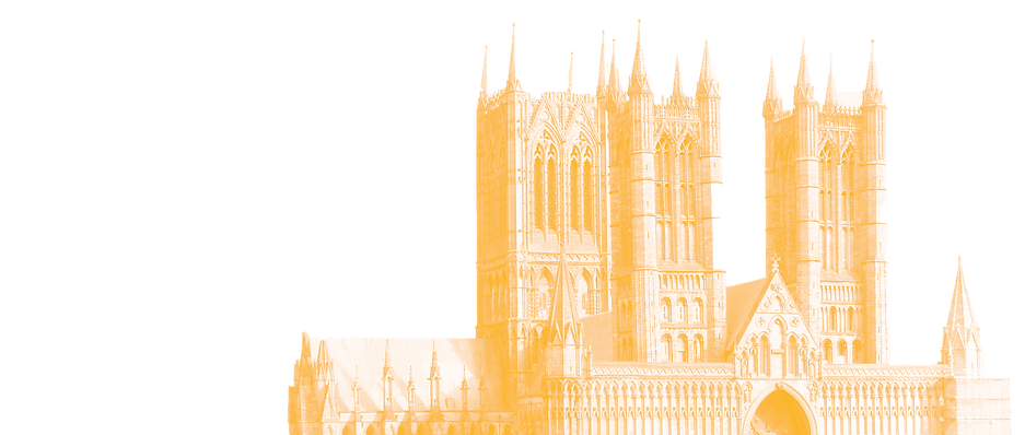 Lincoln_Cathedral_viewed_from_Lincoln_Ca