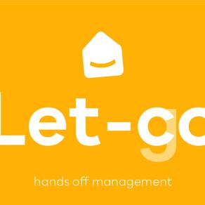International Landlords – Tips for Managing UK Rental Property Abroad
