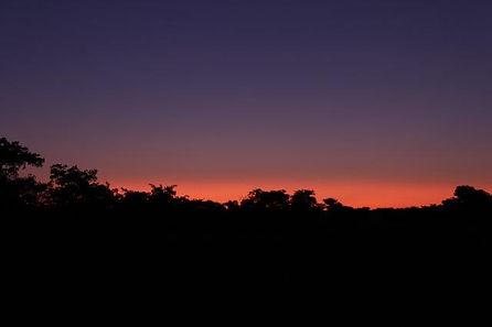 sunset over the plain 1.jpg