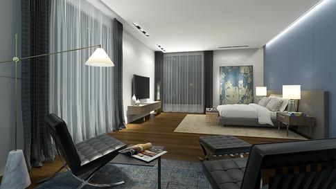 M16 Master Bedroom_20_2_0,5x.jpg