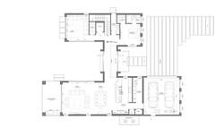 1120 Manati - 1st. Floor