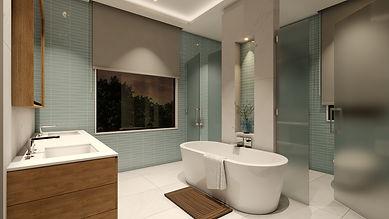M18 Master Bath 10.jpg