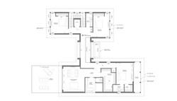 1120 Manati - 2nd. Floor