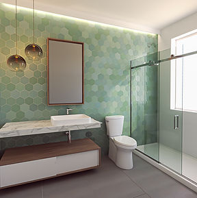 1112 Bath#3.effectsResult-2.jpg