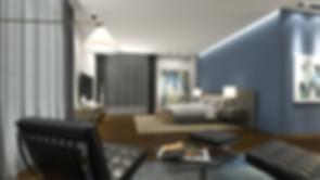 M16 Master Bedroom_20_1_0,5x.jpg