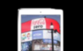 01-iPad-Air-Mock-upShadow .png