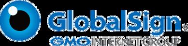 Revendeur GlobalSign