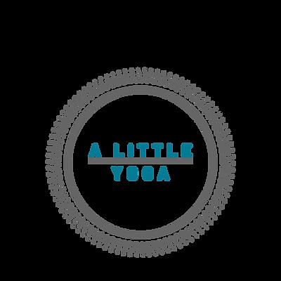 A Little Yoga Logomain.png