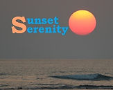 Sunset Serenity, the All-Inclusive Resort on St. Martin's Island, Bangladesh