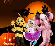 Kinderwise Halloween.jpg