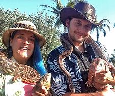 C&C reptile family 2018.jpg