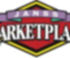 Janss Logo.png