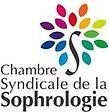 Logo1-chambre-syndicale-sophro.jpg