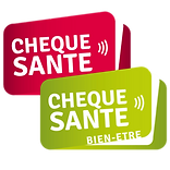 cheque-sante.png