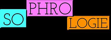 Ethymologie.png