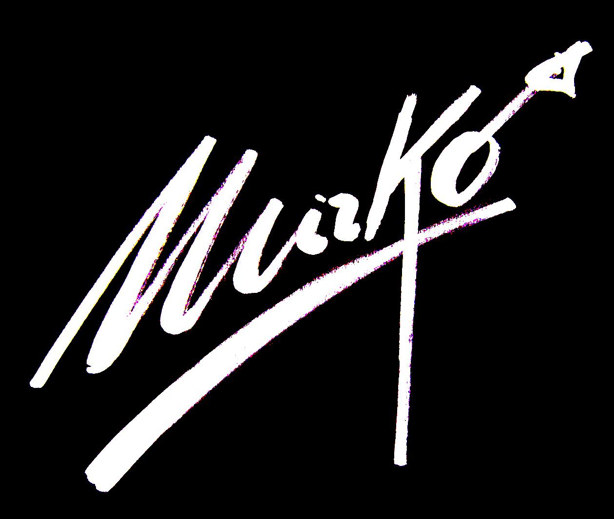 Logo MIRKO B-N.jpg