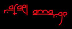 logotipo_web.jpg