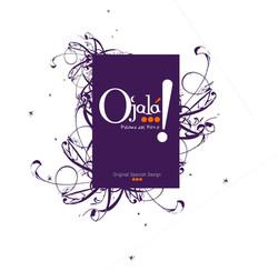 logo+Ojala+decorado.jpg