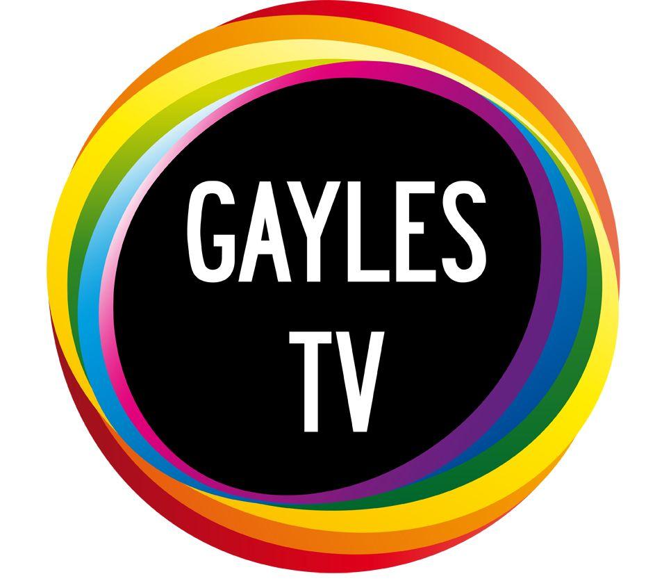 LOGO_GAYLES.TV_color.jpg