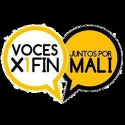vocesx1fin.png