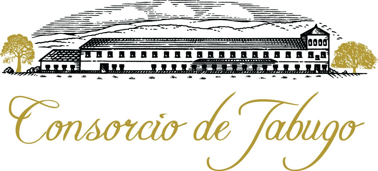 LOGO CONSORCIO NEGRO Y ORO_400ppp