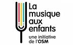 osm_-_la_musique_aux_enfants_-_640_x_480