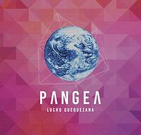 CD Pangea.jpg