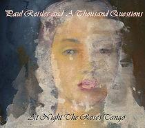 CD Paul Reisler 2004.jpg