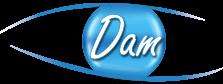 dam-diffusion-logo-1565278915.jpg.png