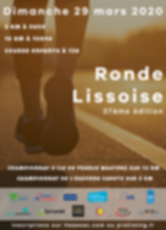 Affiche Ronde Lissoise 2020.png