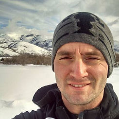 Cross Country Ski Selfie (1).jpg