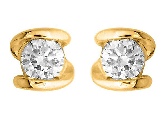 0.90 cts | Ever Green Jewellery | (EXCL. VAT)