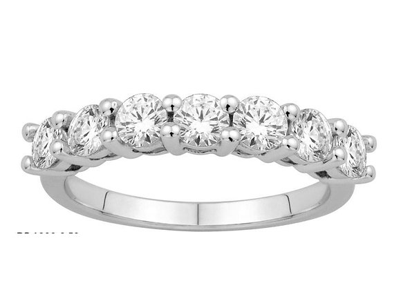 0.60 cts | Engagement Rings | (EXCL. VAT)