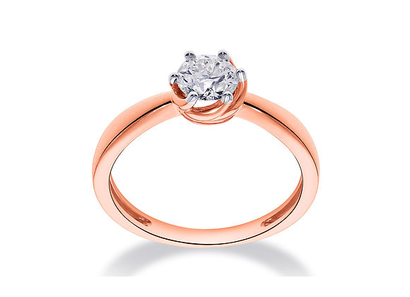 0.55 cts | Engagement Rings | (EXCL. VAT)