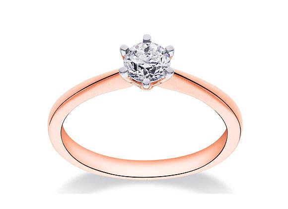 0.40 cts | Simple Elegant Jewellery | (EXCL. VAT)