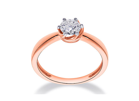 0.30 cts   Solitare Jewellery   (EXCL. VAT)
