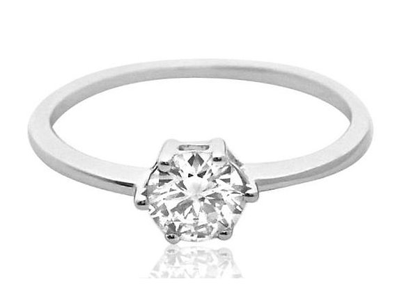 0.40 cts | Engagement Rings | (EXCL. VAT)