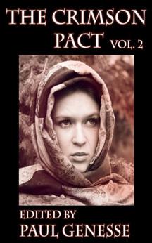 The Crimson Pact, Vol 2